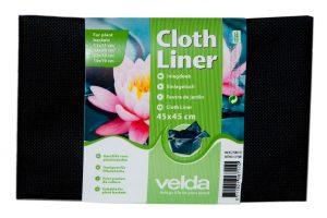 Velda Cloth Liner inlegdoekjes