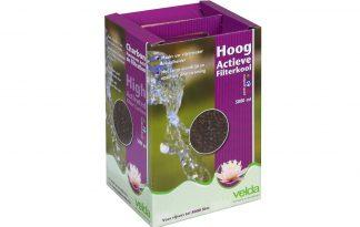 Velda Hoog Actieve Filterkool