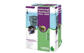 Velda Internal Venturi Filter