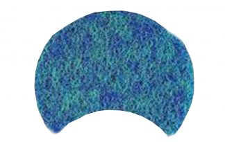 Velda Japanse mat voor Clear Control