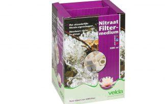 Velda Nitraat Filtermedium
