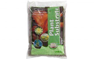 Velda Plant Substrate