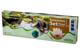 Velda Pond Protector uitbreidingsset