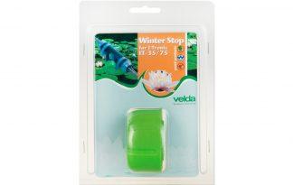 Velda Winter Stop voor I-tronic