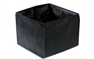Velda Plant Basket vierkant