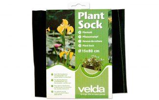 Velda Plant Sock
