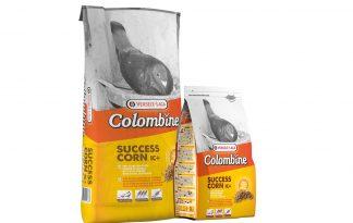 Versele Laga Colombine Succes Corn IC