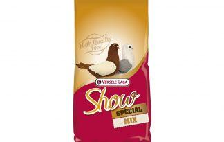 Versele Laga Show Plus IC duivenvoer