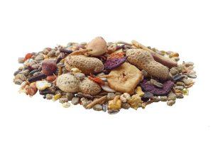 Versele-Laga Chip Nature eekhoornvoer