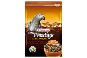 Versele Lage Prestige Premium African Parrotmix