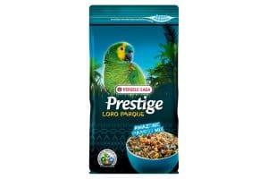 Prestige Premium Amazone Parrot Mix
