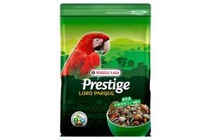 Prestige Premium Ara Loro Parque Mix
