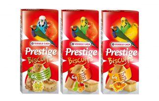 Prestige Premium Biscuits