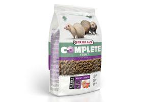 Versele Laga Ferret Complete frettenvoeding 5 kg