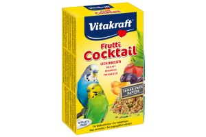 Vitakraft Frutti Cocktail Parkiet