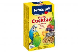 Vitakraft Frutti Cocktail Parkiet