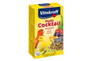 Vitakraft Frutti Cocktail
