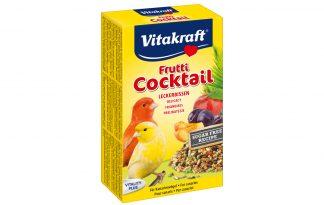 Vitakraft Frutti Cocktail