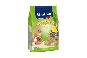 Vitakraft McCorn knabbelsticks