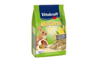 Vitakraft McCorn knabbelsticks