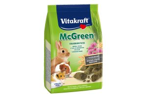 Vitakraft McGreen