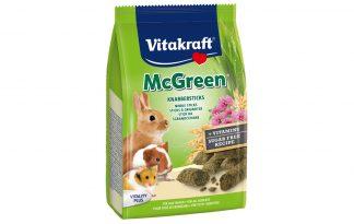 Vitakraft McGreen