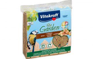 Vitakraft VitaGarden voederblok - pinda