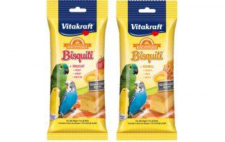 Vitakraft Bisquiti