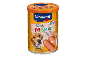Vitakraft Dog Maxi's