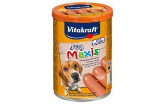 Vitakraft Dog Maxi's