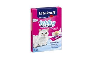 Vitakraft Milky Melody pure
