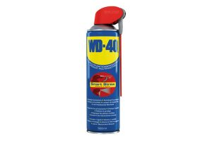 Multispray WD 40 Smart Straw