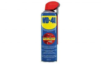 Multispray WD 40 Smart Straw