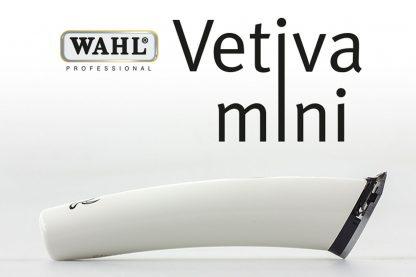 Wahl Vetiva Mini mini trimmer