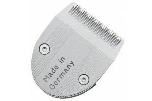Wahl Vetiva Mini mini trimmer