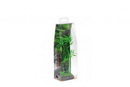 Superfish Zen Deco Bamboo
