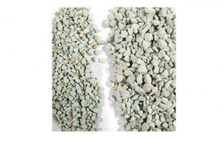 ZeoPet Zeoliet bodembedekking