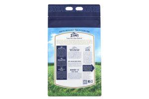 ZiwiPeak Gently Air-Dried Beef