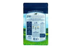 ZiwiPeak Gently Air-Dried Lamb
