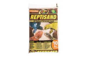ZooMed ReptiSand wit