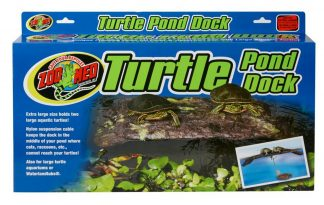 ZooMed Turtle Pond Dock schildpaddeneiland