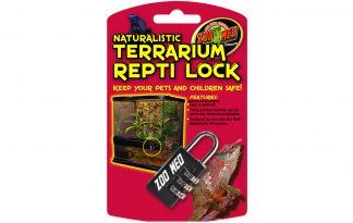 ZooMed Naturalistic Repti Lock