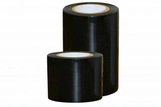 Deze kuilreparatie tape is ideaal voor het dichten van gaatjes in kuilplastic of wikkelplastic, zodat uw voer niet gaat schimmelen. De tape heeft een zeer hoge kleefkracht en plakt ook op een vochtige ondergrond.