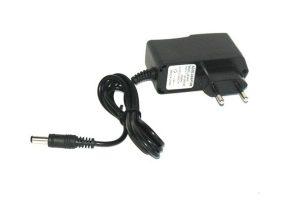 Elektrische muizen- en rattenval - adapter