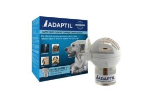 Adaptil Calm verdamper
