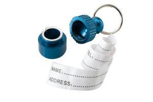 Kerbl adreskokertjes