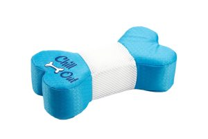 AFP Chill Out Hydration Bone