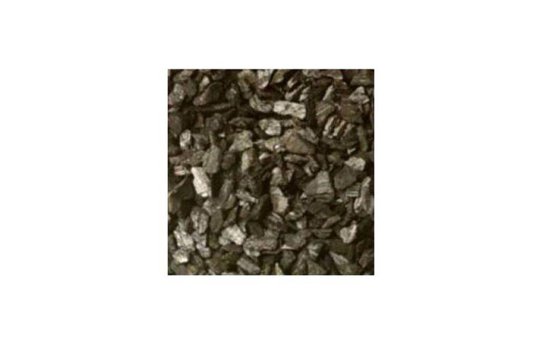 ZooBest aktieve filterkool granulaat