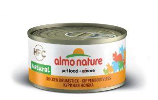 Almo Nature Legend - kippenboutvlees