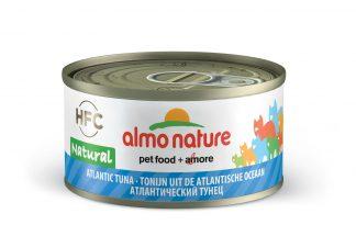Almo Nature Legend - tonijn uit de Atlantische Oceaan